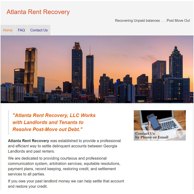 https://techsavvysystems.com/wp-content/uploads/2016/02/Website-Built-by-Anthony-R-Locke-Tech-Savvy-Systems-Atlanta-Rent-Recovery.jpg