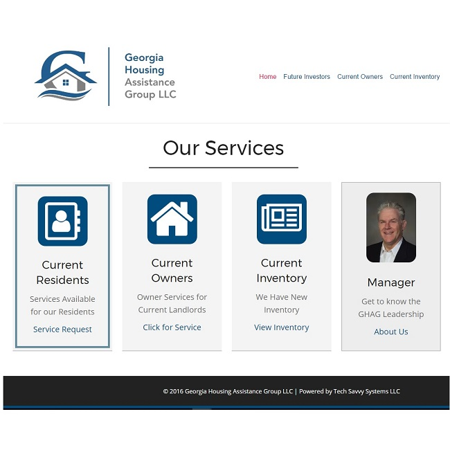 https://techsavvysystems.com/wp-content/uploads/2016/02/Website-Built-by-Anthony-R-Locke-Tech-Savvy-Systems-Georgia-Housing-Assistance-Group-Website-650.jpg
