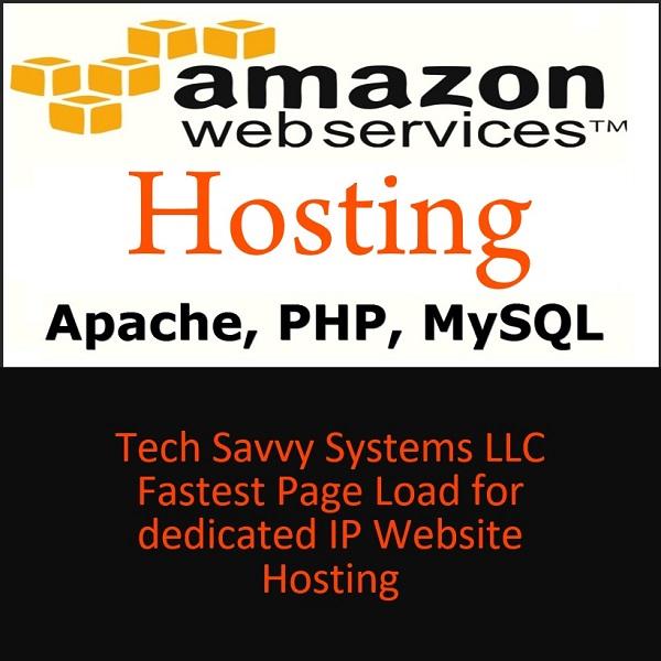 Amazon-Hosting.jpg