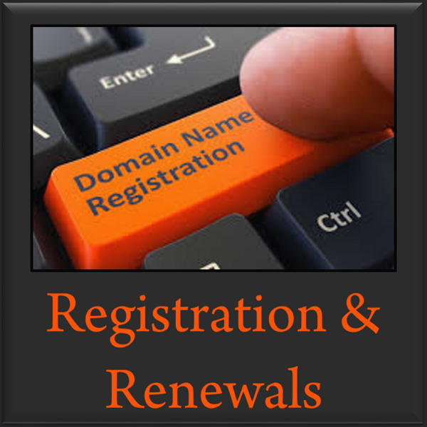 Registration-and-Renewals.png