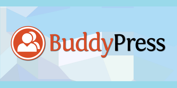 BuddyPress Is Included for FREE with Tech Savvy