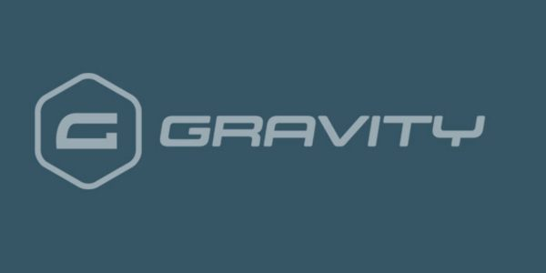 Gravity Forms Is Included for FREE with Tech Savvy