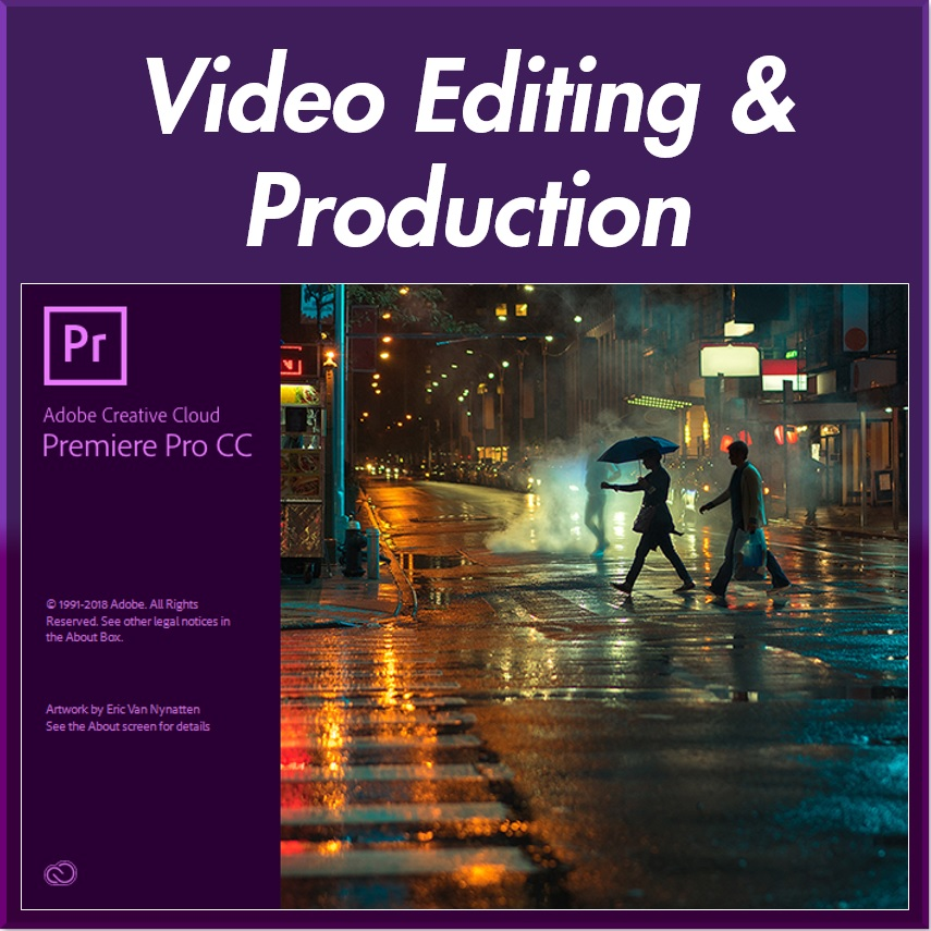 Video-Editing-and-Production-Training-Property-Managers-Four-and-Half-Video-SEO-NARPM.jpg